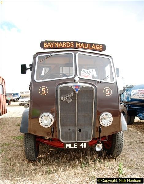 2013-08-30 Great Dorset Steam Fair 2 (179)179