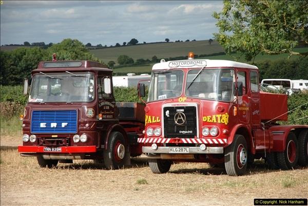 2013-08-30 Great Dorset Steam Fair 2 (184)184