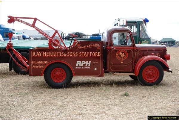 2013-08-30 Great Dorset Steam Fair 2 (189)189