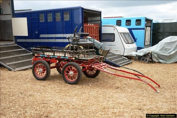 2013-08-30 Great Dorset Steam Fair 2 (194)194