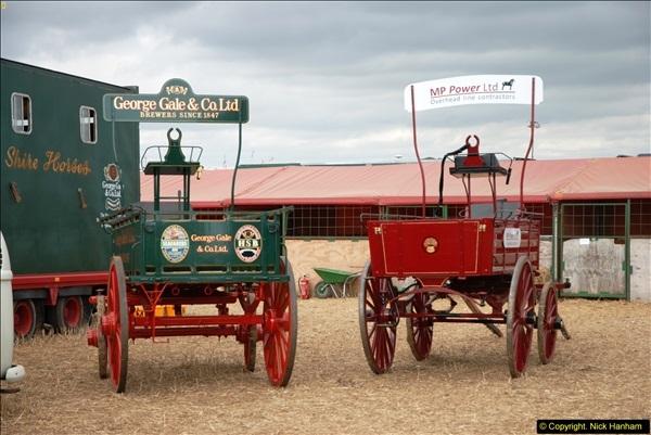 2013-08-30 Great Dorset Steam Fair 2 (195)195