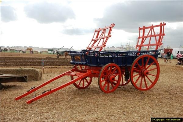 2013-08-30 Great Dorset Steam Fair 2 (196)196