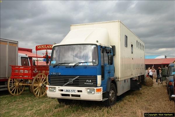 2013-08-30 Great Dorset Steam Fair 2 (198)198
