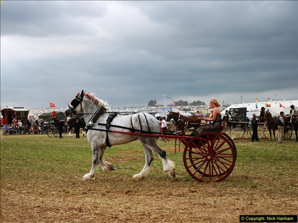 2013-08-30 Great Dorset Steam Fair 2 (200)200