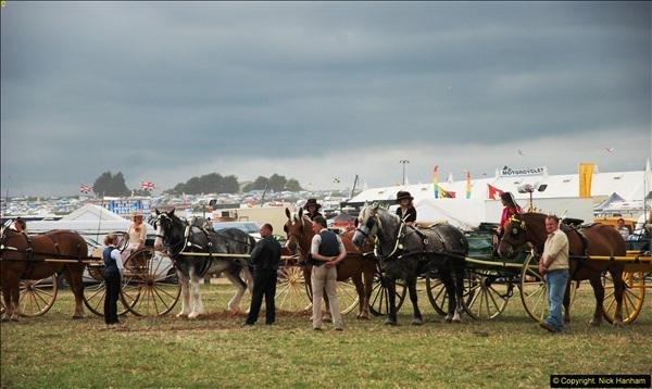 2013-08-30 Great Dorset Steam Fair 2 (201)201