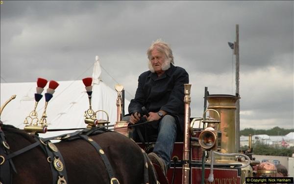 2013-08-30 Great Dorset Steam Fair 2 (204)204