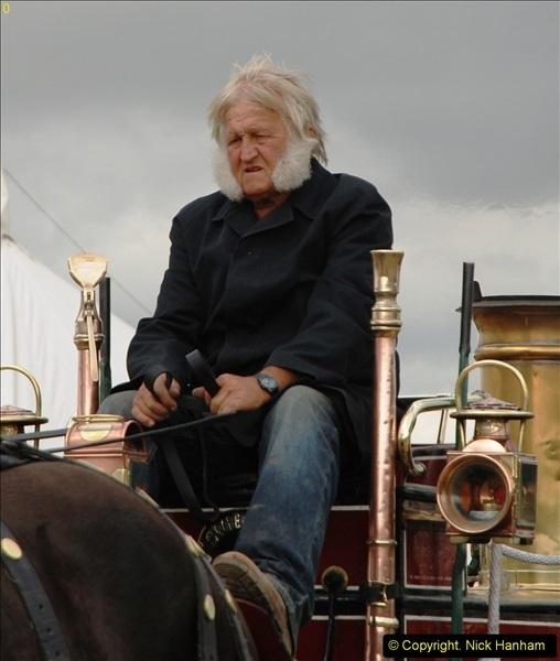 2013-08-30 Great Dorset Steam Fair 2 (205)205