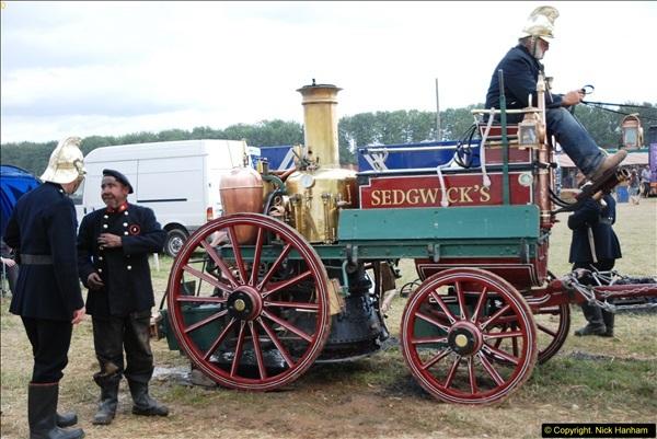 2013-08-30 Great Dorset Steam Fair 2 (210)210