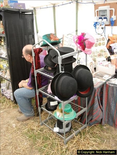 2013-08-30 Great Dorset Steam Fair 2 (223)223