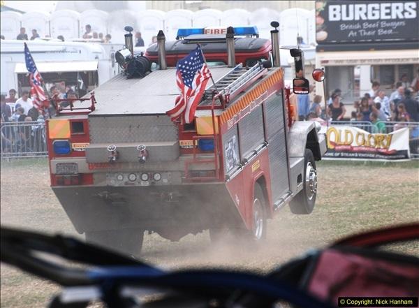 2013-08-30 Great Dorset Steam Fair 2 (233)233