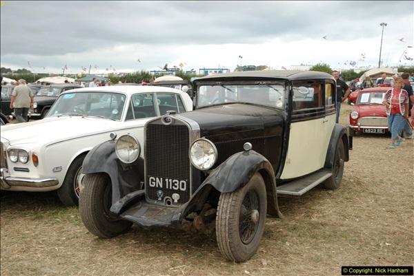 2013-08-30 Great Dorset Steam Fair 2 (249)249