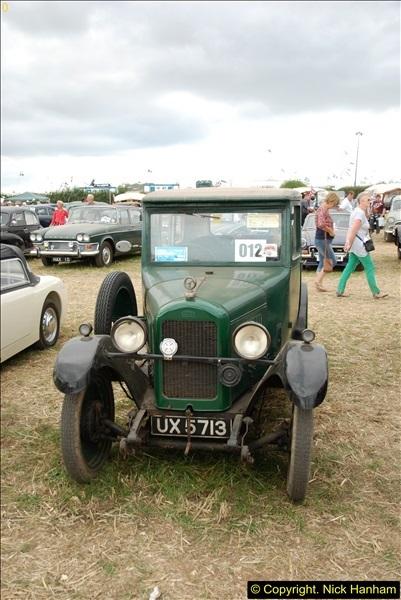 2013-08-30 Great Dorset Steam Fair 2 (251)251