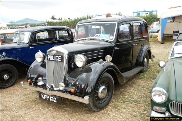 2013-08-30 Great Dorset Steam Fair 2 (268)268