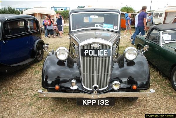2013-08-30 Great Dorset Steam Fair 2 (269)269