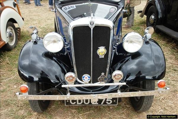 2013-08-30 Great Dorset Steam Fair 2 (272)272