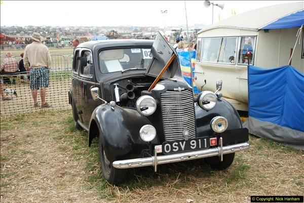 2013-08-30 Great Dorset Steam Fair 2 (285)285