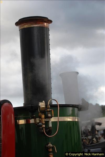 2013-08-30 Great Dorset Steam Fair 2 (301)301
