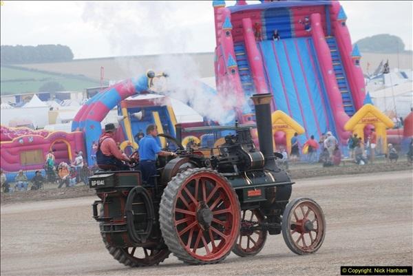 2013-08-30 Great Dorset Steam Fair 2 (302)302