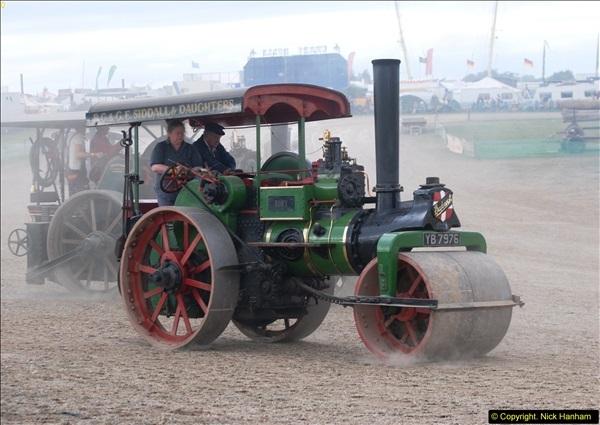 2013-08-30 Great Dorset Steam Fair 2 (306)306