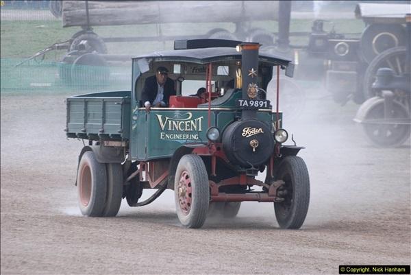 2013-08-30 Great Dorset Steam Fair 2 (308)308