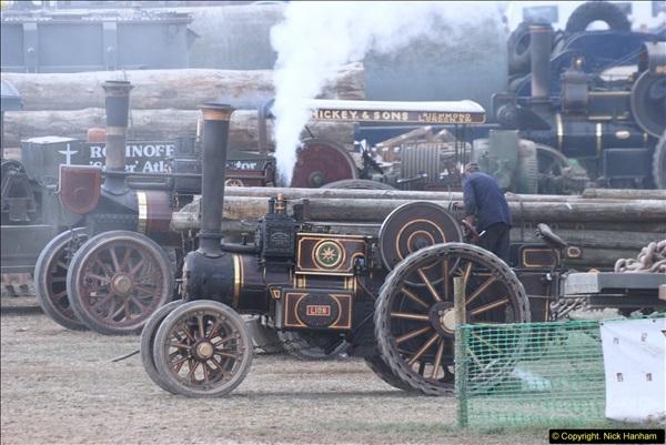 2013-08-30 Great Dorset Steam Fair 2 (309)309