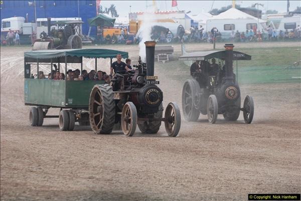 2013-08-30 Great Dorset Steam Fair 2 (311)311