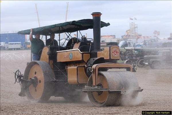 2013-08-30 Great Dorset Steam Fair 2 (312)312