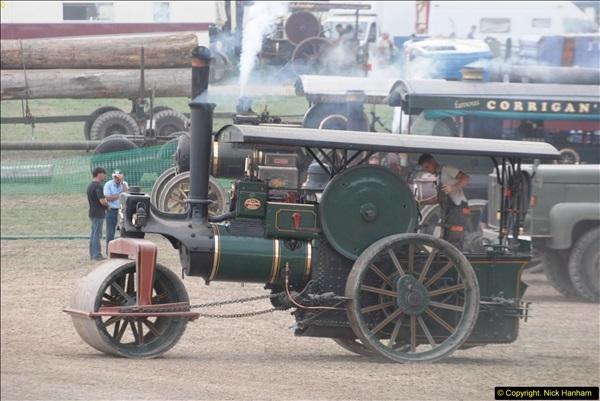 2013-08-30 Great Dorset Steam Fair 2 (313)313