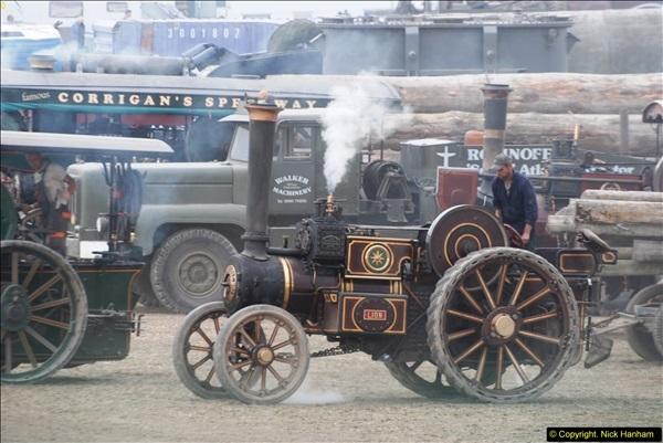 2013-08-30 Great Dorset Steam Fair 2 (314)314