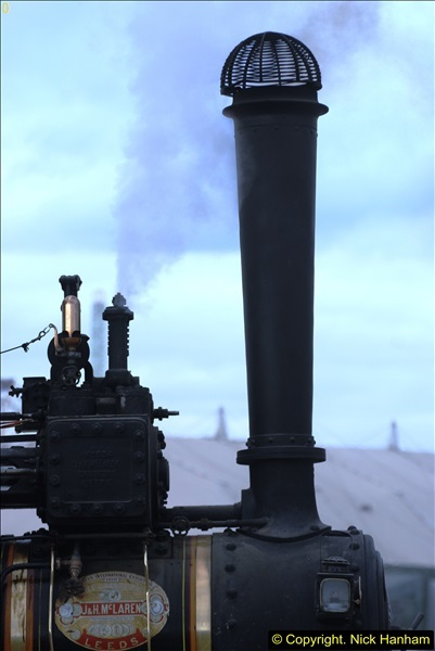 2013-08-30 Great Dorset Steam Fair 2 (315)315