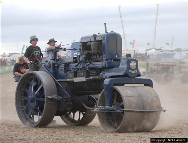 2013-08-30 Great Dorset Steam Fair 2 (317)317