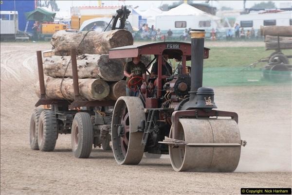 2013-08-30 Great Dorset Steam Fair 2 (318)318