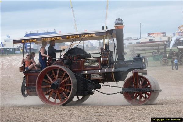 2013-08-30 Great Dorset Steam Fair 2 (322)322