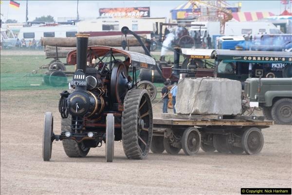 2013-08-30 Great Dorset Steam Fair 2 (323)323