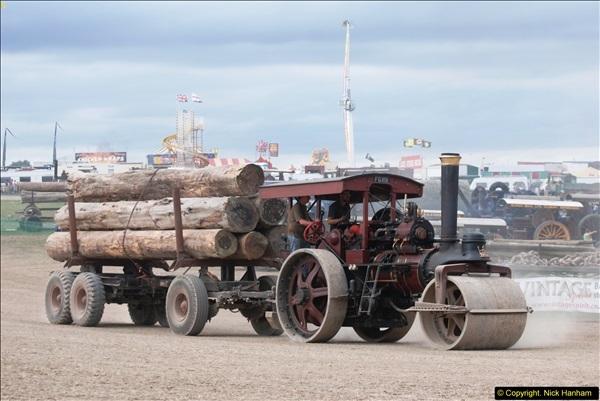 2013-08-30 Great Dorset Steam Fair 2 (326)326