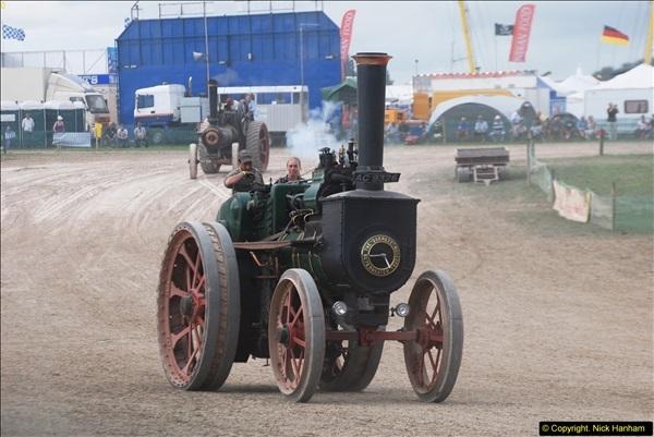 2013-08-30 Great Dorset Steam Fair 2 (327)327