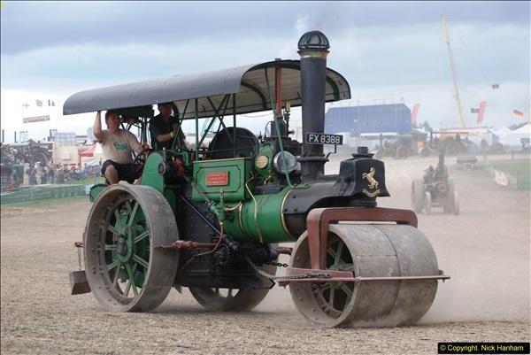 2013-08-30 Great Dorset Steam Fair 2 (329)329