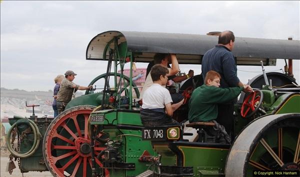 2013-08-30 Great Dorset Steam Fair 2 (330)330
