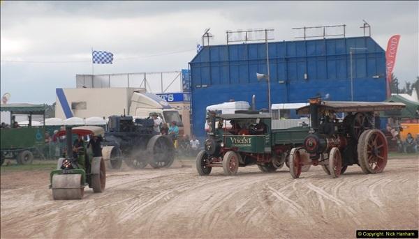 2013-08-30 Great Dorset Steam Fair 2 (331)331