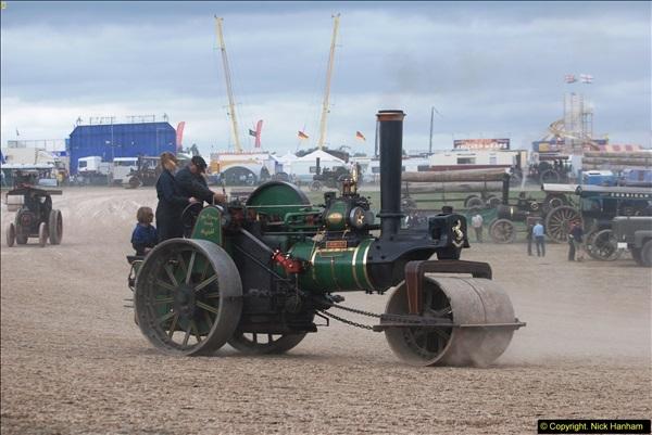 2013-08-30 Great Dorset Steam Fair 2 (333)333