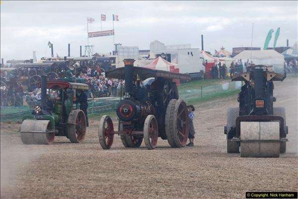 2013-08-30 Great Dorset Steam Fair 2 (335)335