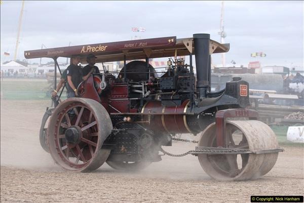 2013-08-30 Great Dorset Steam Fair 2 (336)336