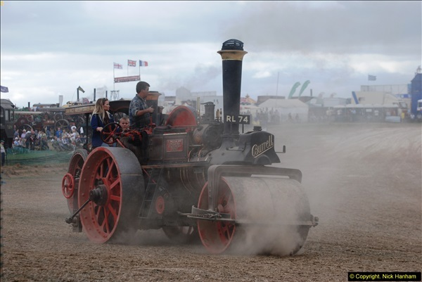 2013-08-30 Great Dorset Steam Fair 2 (337)337