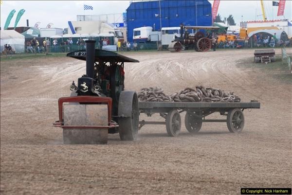 2013-08-30 Great Dorset Steam Fair 2 (338)338