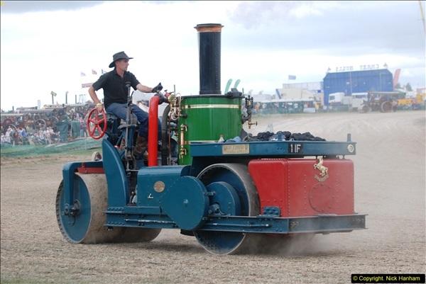 2013-08-30 Great Dorset Steam Fair 2 (339)339