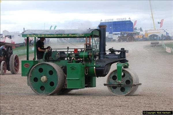 2013-08-30 Great Dorset Steam Fair 2 (340)340