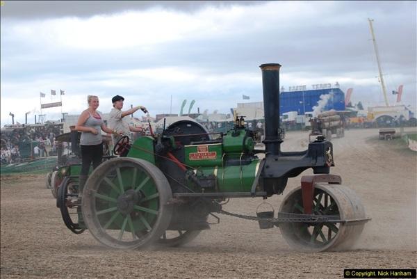 2013-08-30 Great Dorset Steam Fair 2 (343)343