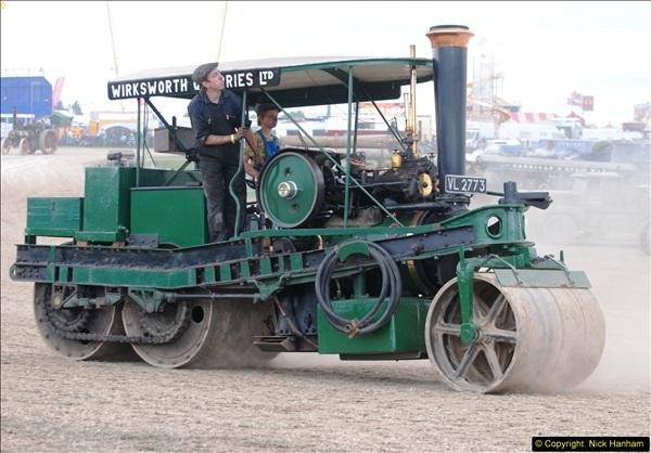 2013-08-30 Great Dorset Steam Fair 2 (346)346