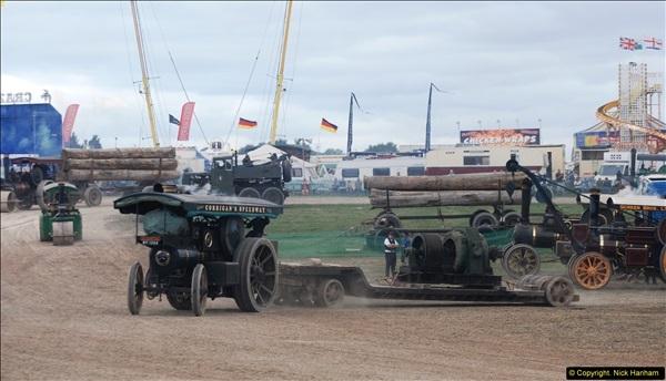 2013-08-30 Great Dorset Steam Fair 2 (350)350