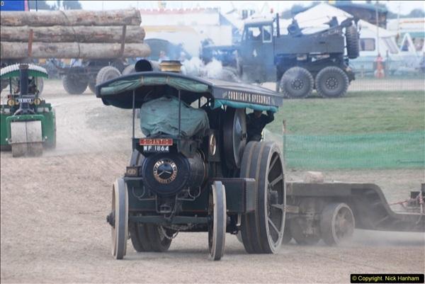 2013-08-30 Great Dorset Steam Fair 2 (351)351